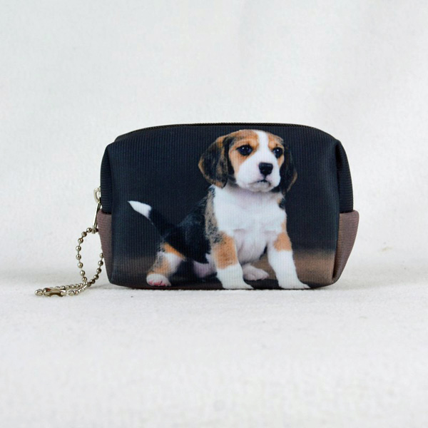 26c7562fda2 Beagle : Portemonnee Beagle